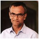 Kailash-Awati