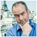 Bertrand-Duperrin