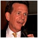 Steve-Roesler