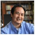 Dennis-Yu