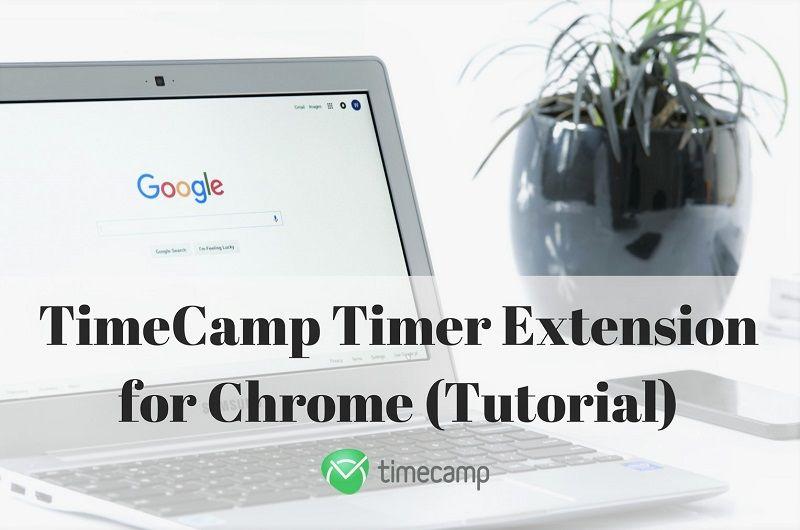 TimeCamp-timer-extension-for-chrome-1