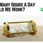 how-many-hours-a-day-should-we-work-1