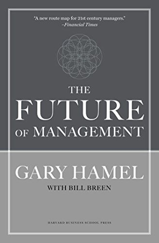 influential-books-for-HR-managers-18