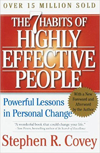 influential-books-for-HR-managers-3
