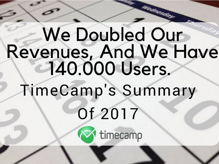 we-doubled-our-revenues