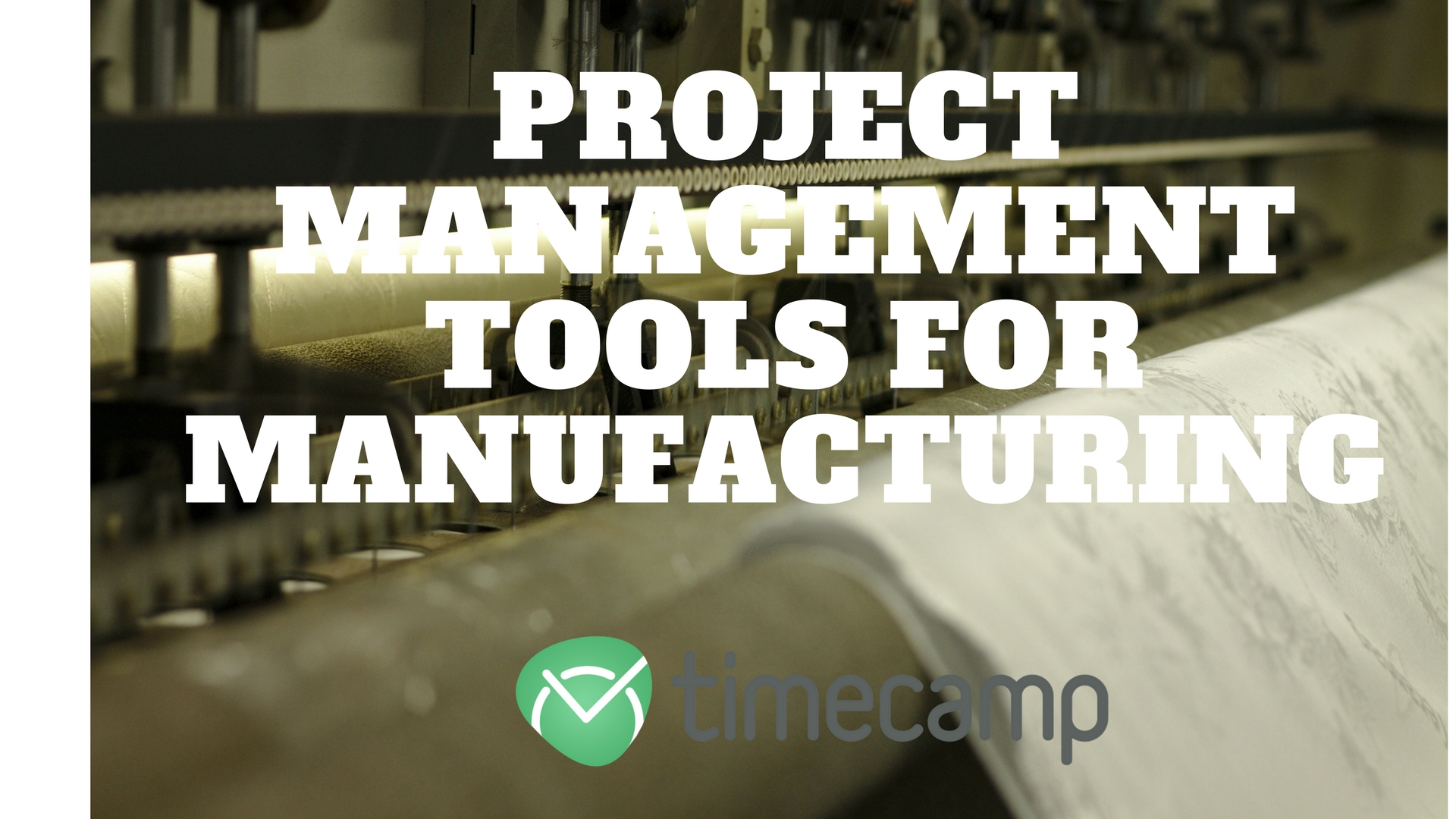 manage projects Find and save ideas about project management on pinterest | see more ideas about program management, kanban cards and project management courses.