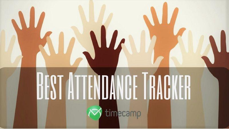 best-attendance-tracker