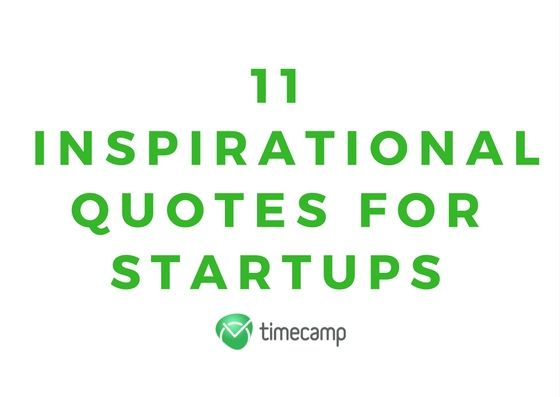 inspirational-quotes-startups
