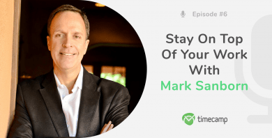 mark-sanborn-podcast