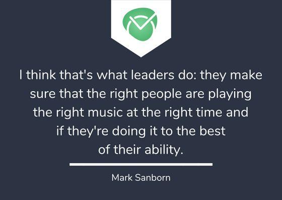 mark-sanborn-podcast2