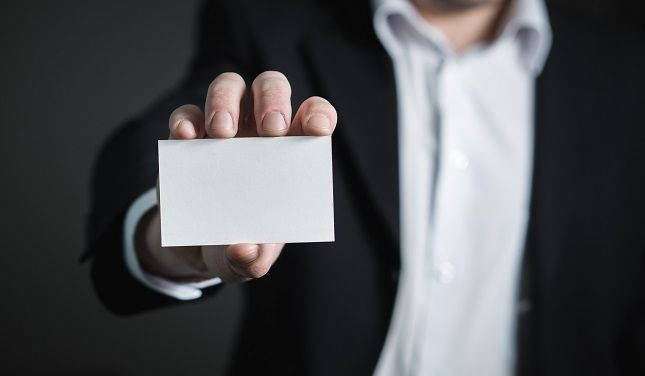 marketing-business-cards