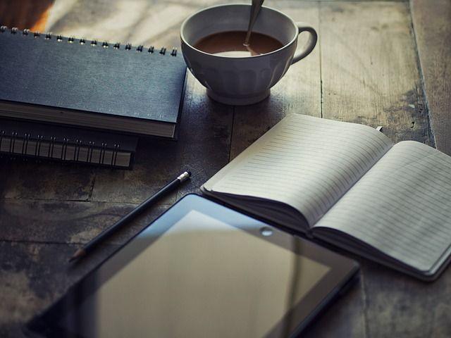 marketing-publish