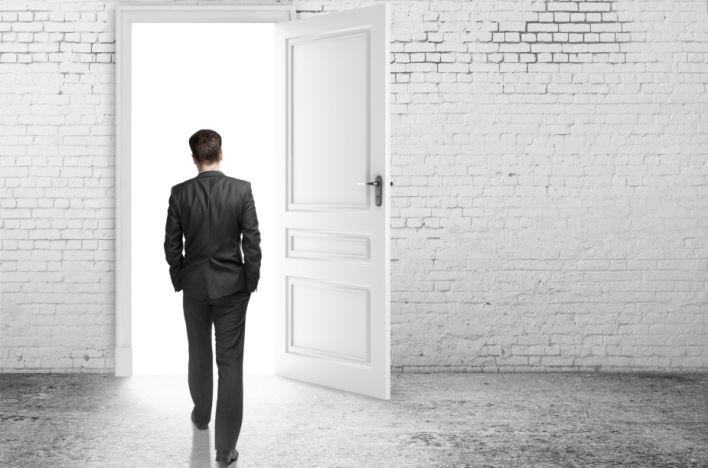 open-mind-open-door