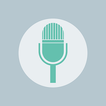 Project management podcasts