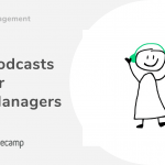 Podcasts for project managers