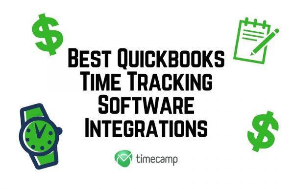 quickbooks-time-tracking-software-integrations