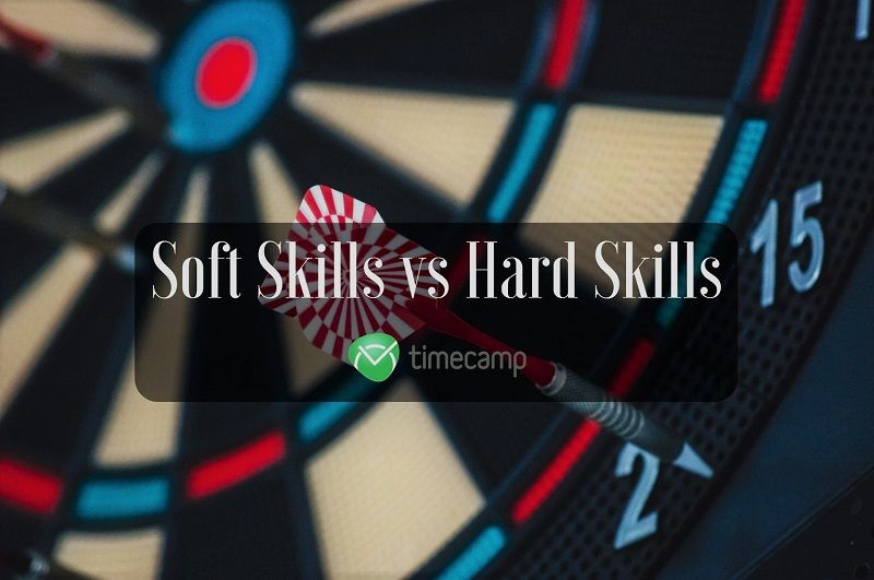 soft-skills-vs-hard-skills