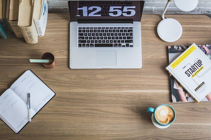 Best Free Time Management Programs