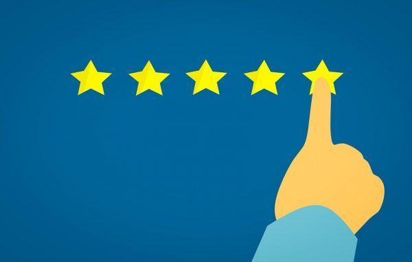 customer-feedback-effective-ways