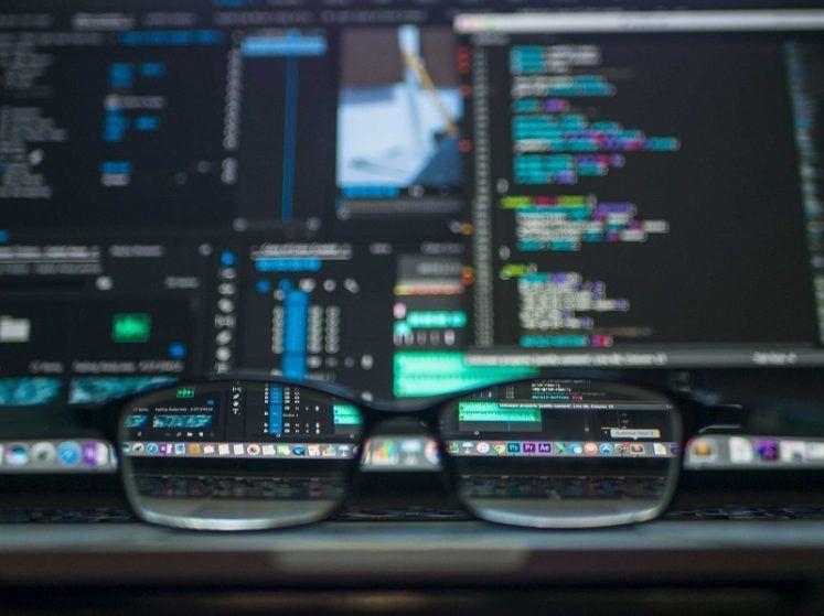 digitization-changing-business-world