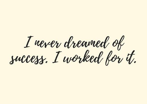 effective-quotes-successful-businesswomen-3