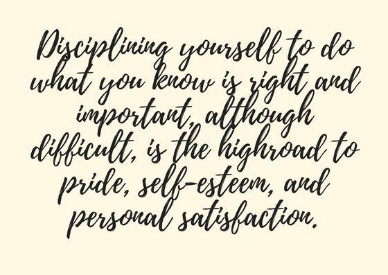 effective-quotes-successful-businesswomen-4