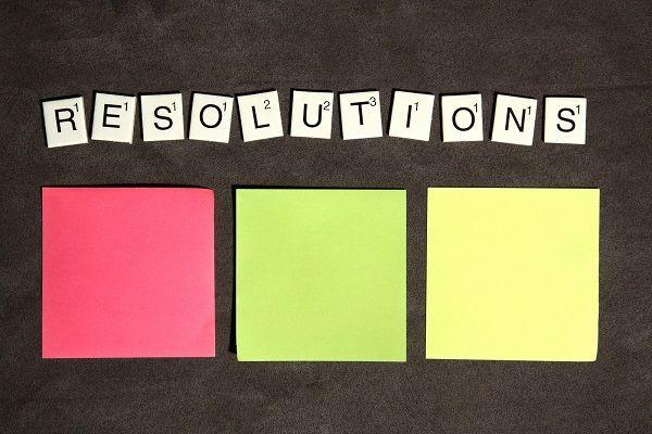 fear-setting-resolution