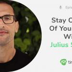 julius-solaris-podcast