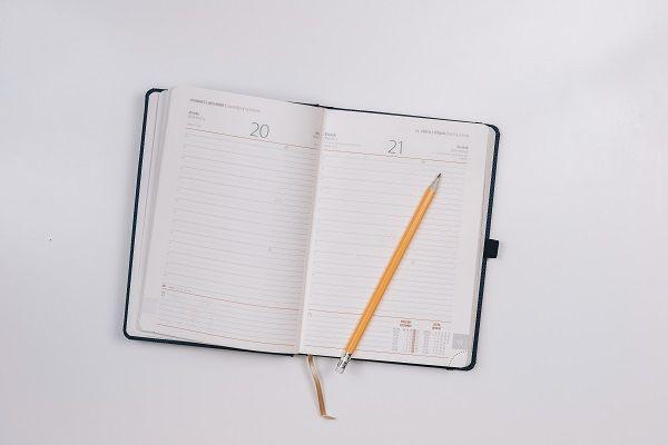 organize-prioritize