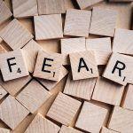 fear-setting