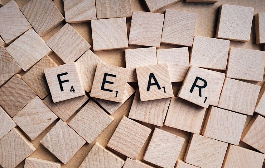 What Is Fear-Setting?