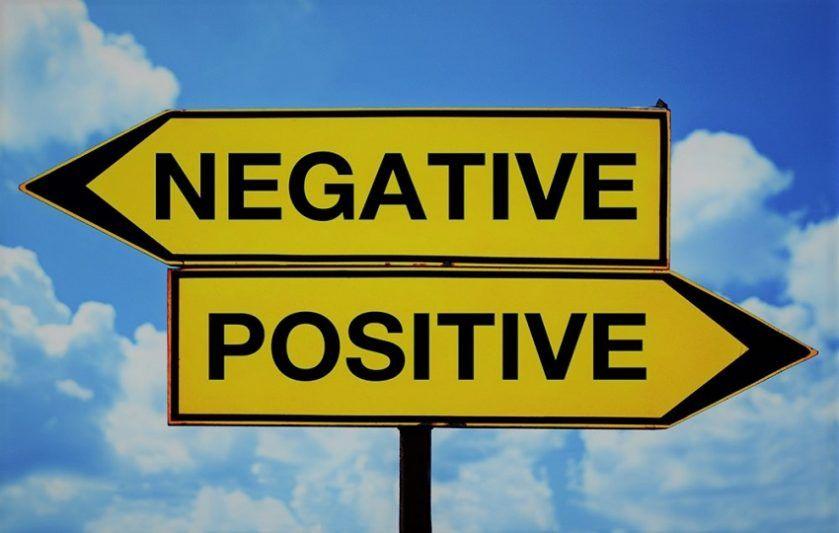 positive-negative-risk-management