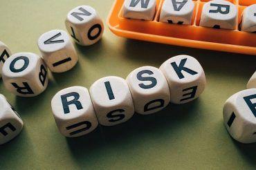 risk-management-3