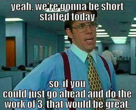 work memes 2 10 best memes about work timecamp