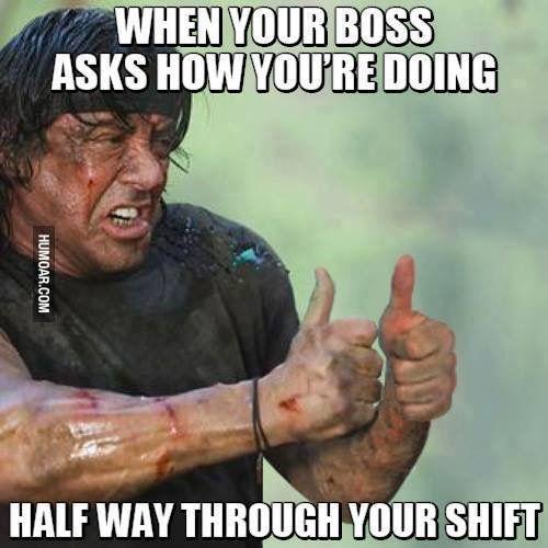work-memes-8