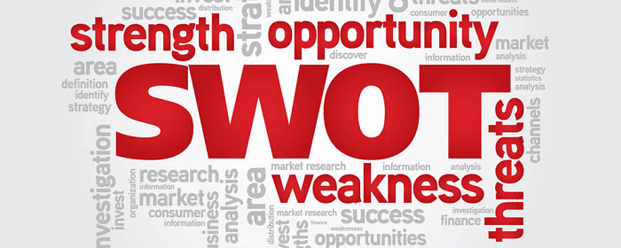 SWOT_analysis