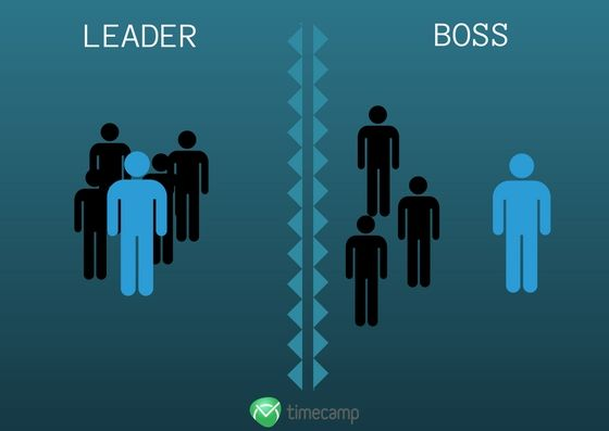 boss-vs-leader-1