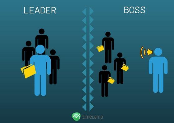 boss-vs-leader-3