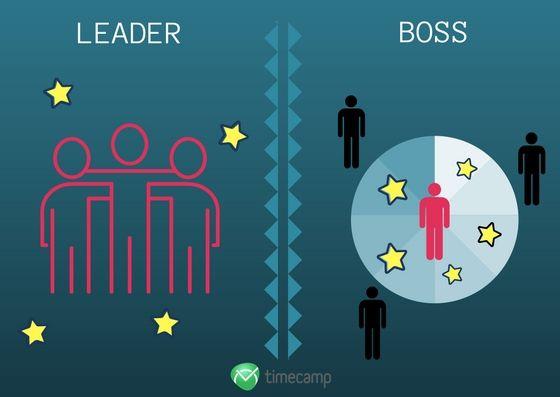 boss-vs-leader-4