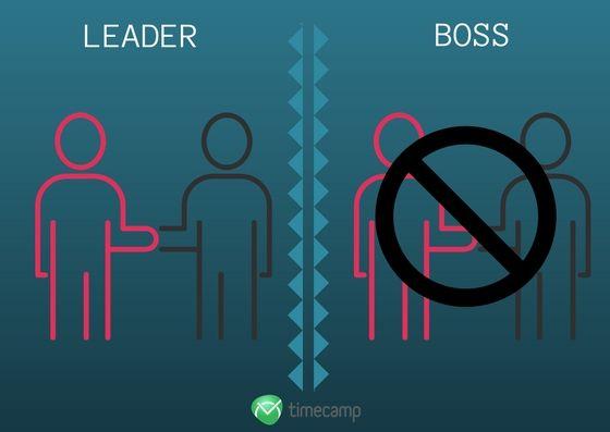boss-vs-leader-6