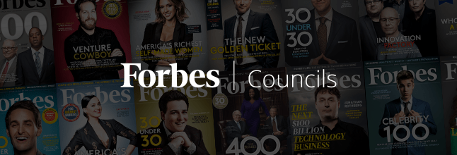 forbes-councils