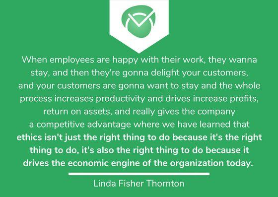 linda-fisher-thornton