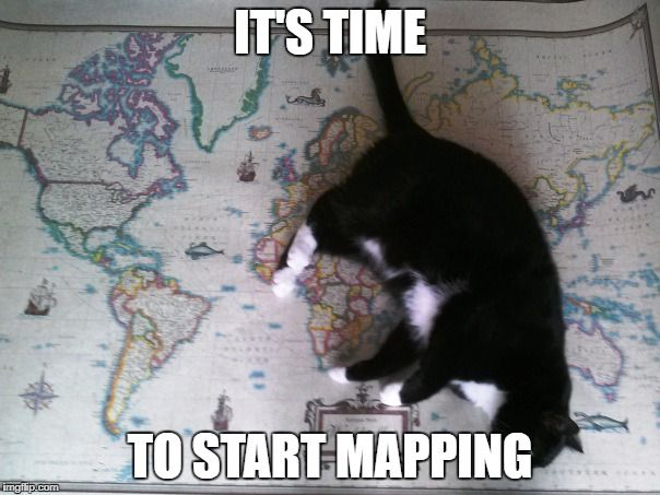 time-mapping-meme