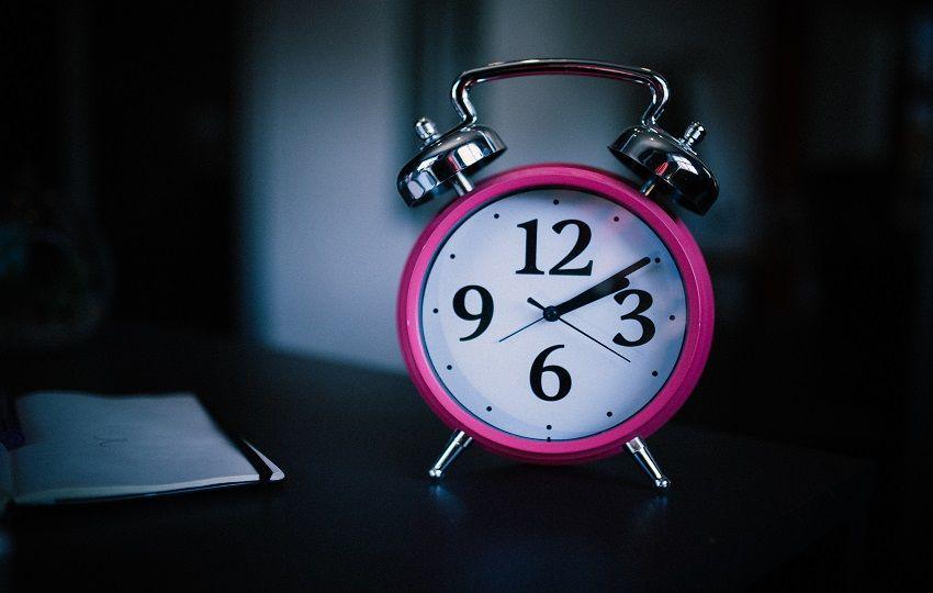 time-tracking-software-desktop-app1