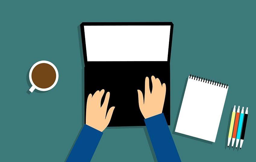 computer-activities