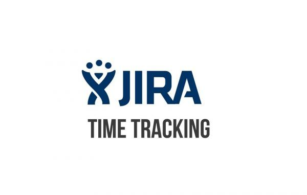 jira-time-tracking