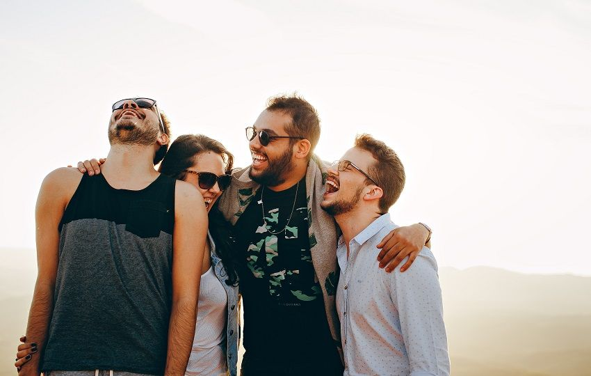 How to Work Effectively With Millennials and Gen Zs?