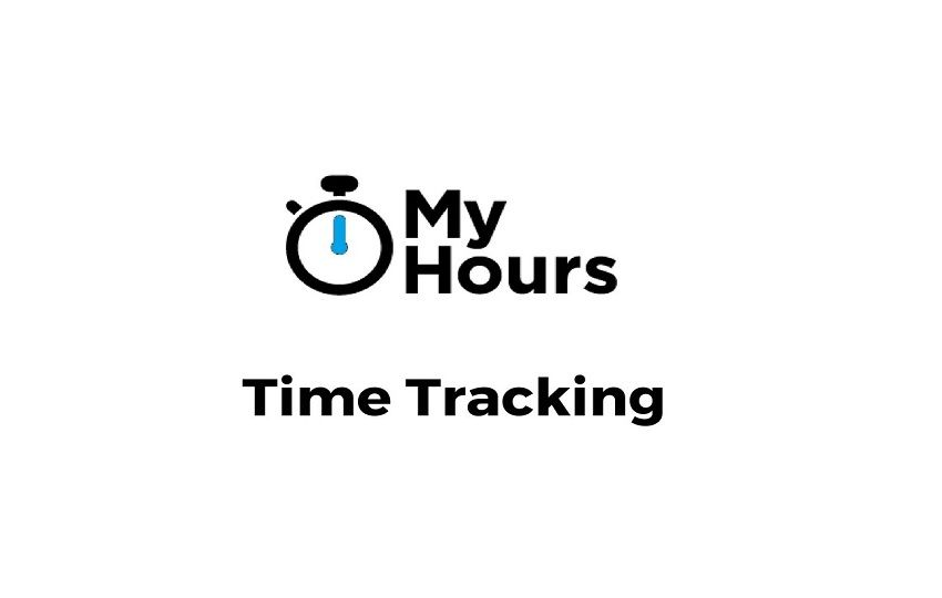 myhours-time-tracking
