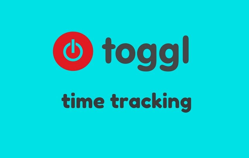 What Is Toggl Time Tracking?