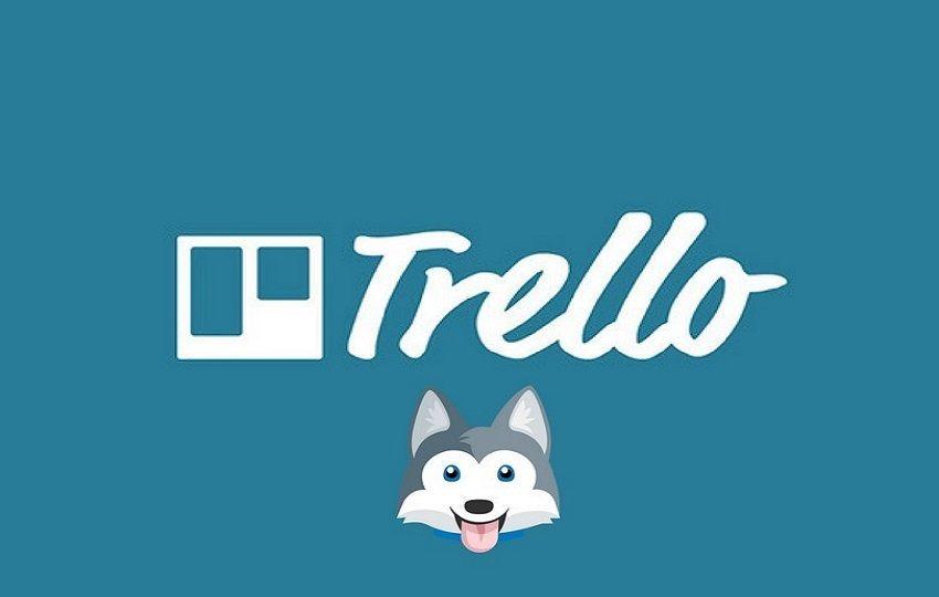 Top Trello Integrations!